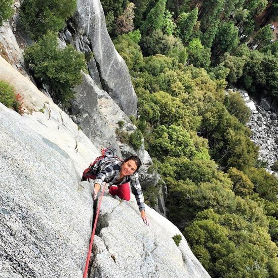 14-hillary-oneil-super-slab-yosemite-valley