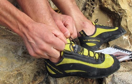 4-climbing-shoes