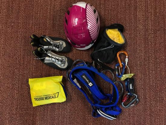 7-starter-climbing-gear-kit