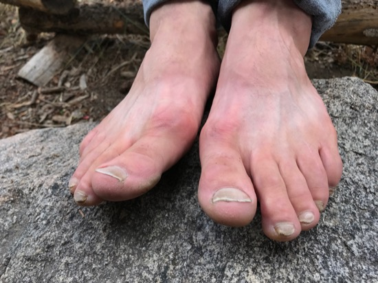 9-worked-climber-feet