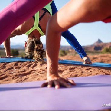 2-adi-heidi-yoga