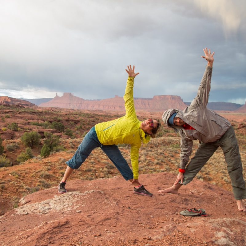 moab-RP 2016 Triangle castle valley